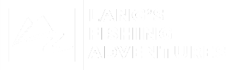 Lang's Fishing Adventures